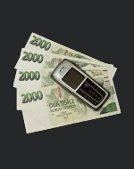 Výběr půjčky: úroky, podmínky, splatnost, ..