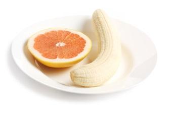 Potraviny s nízkým glykemickým indexem jsou zdravější.
