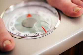 BMI – Jak spočítat, kolik kilo potřebujete shodit?