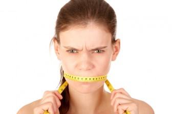 Extrémní diety nejsou ani trochu zdravé, navíc vám u nich hrozí okamžitý jo-jo efekt. Stojí vám to za to?