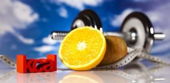 Máte přehled kolik kalorií obsahují různé potraviny? Prostudujte si kalorické tabulky a budete vědět čemu se vyhnout.