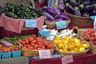 Paleo dieta vychází z principu, že lidské tělo není přizpůsobeno na potraviny, které dnes běžně konzumujeme.