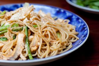 Dietní oběd - vyberte si z receptů na dietní a lahodné jídlo