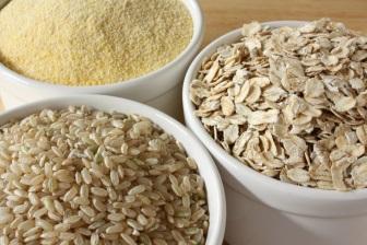 Bezlepková dieta je důležitá především pro ty, kdo trpí onemocněním celiakie.