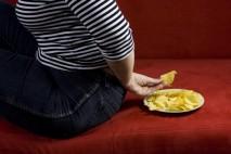 Základem pro dobrý jídelníček pro spalování tuků je ovoce, zelenina a bílkoviny.