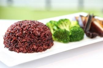 Krabičková dieta: zdravé hubnutí i bez hladovění