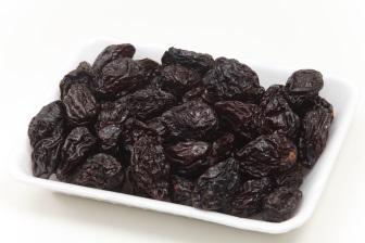 Projímadlo, jako prostředek pro hubnutí, je doporučován u některých redukčních diet.