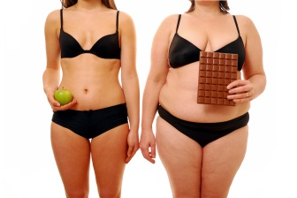 Pro spalování tuků také hodně záleží na tom, jakou činnost lidské tělo právě vykonává. Při mírné zátěži (lehké cvičení) se tuky spalují jen málo