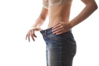 Jak zhubnout břicho? Možná se budete divit, ale na tom přece není nic až tak složitého.