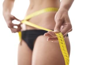 Úspěšně se dá zhubnout i bez diety. Pokud budete dodržovat alespoň základní pravidla zdravého stravování