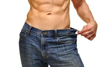 Zajímáte se o to, jak začít hubnout? I když existují stovky různých návodů, zaručených diet, rad jak zhubnout, v zásadě je to vždy stejné.