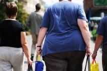 S nadměrnou váhou (nadváha je předstupeň obezity) souvisí celá řada různých nemocí a zdravotních problémů.