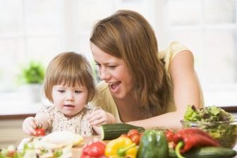 Hubnutí po porodu je postupný proces. Ženský organismus prochází postupnými změnami.