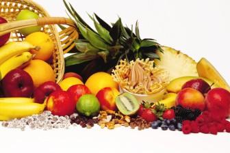 Každý člověk je jiný a tak zatímco u jednoho bude fungovat vysazení tuků, masa nebo jiných složek jídelníčku, na jiného to nemusí mít žádný neb o jen velmi malý efekt.
