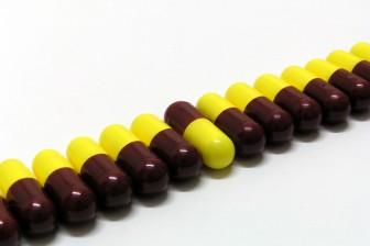 Konjugovaná kyselina linoleová má celou řadu účinků, které z ní dělají velmi vhodný doplněk pro urychlení hubnutí.