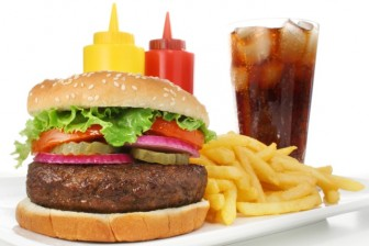 Hubnutí a kalorie: Jakému jídlu se vyhnout při hubnutí?