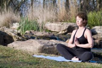 Detoxikace organismu je jedna z věcí, která vám může pomoci dostat váš organismus zpět do rovnováhy a cítit se lépe.