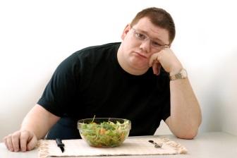 Možná vás nyní zklameme, ale žádný univerzální návod jak zhubnout, který by měl 100% zaručený úspěch pro všechny, neexistuje.