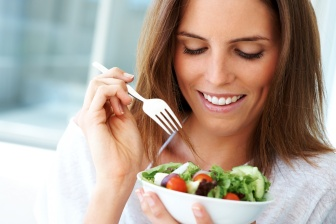 Omezení množství kalorií je tak zaručený způsob, jak začít snižovat svoji váhu. Na omezení množství přijatých kalorií je ostatně založena většina diet.