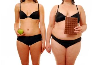 Aby bylo vaše hubnutí dlouhodobě úspěšné, musíte jít cestou postupného snižování váhy. Obecné pravidlo říká, že byste se neměli snažit hubnout rychleji než cca 1 – 1,5 kila za týden