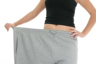 Základem pro rychlé snížení váhy je kombinace změn v jídelníčku a cvičení. Musíte kompletně změnit svoje stravovací návyky.
