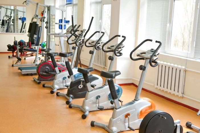 <span>Rotoped může být dobrý pomocník pro vaše cvičení, sám o sobě ale vaše zhubnutí nezajistí.</span>