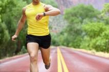 Pravidelné běhání je jeden z nejefektivnějších způsobů jak se zbavit přebytečného tuku a zlepšit si fyzickou kondici.