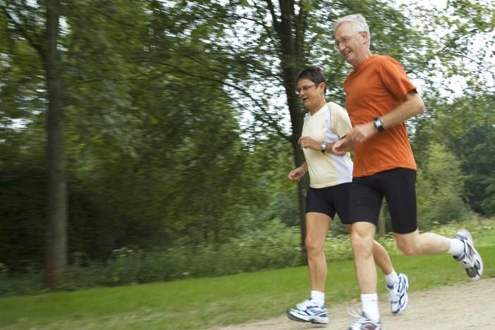 <span>Nemáte čas na pravidelné cvičení nebo běhání? Zhubnout se dá i bez toho, kolem vás je plno možností, jak na to.</span>