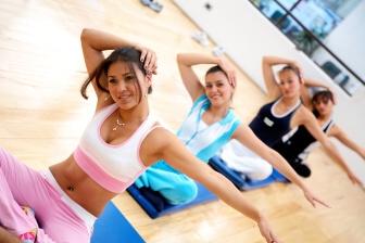Rychlost celkového metabolismu ale můžete zvýšit poměrně snadno.