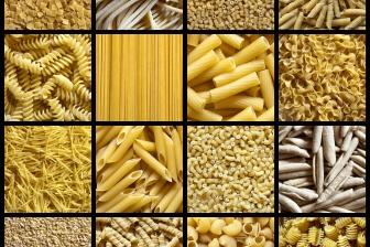 Kalorické tabulky jsou velmi užitečný pomocník, pokud se snažíte zhubnout.