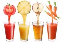 Co pít během diety? Jaké nápoje jsou nejvhodnější na rychlé snižování váhy? Podívejte se na několik tipů, co pít, abyste rychle zhubnuli.