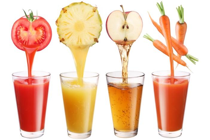 <span>Co pít během diety? Jaké nápoje jsou nejvhodnější na rychlé snižování váhy? Podívejte se na několik tipů, co pít, abyste rychle zhubnuli.</span>