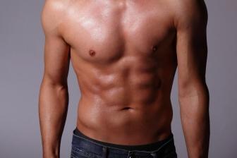 Abyste se zbavili přebytečného tuku, tak zpravidla nestačí jenom změnit jídelníček, ale je nutné zaměřit se i na vhodné aktivity, kterými pomůžete nastartovat spalování tuků