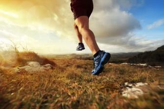 Jen pro představu: během 1 hodiny chůze rychlostí 4km za hodinu, při váze 75 kilo spálíte 234 kcal (980 kJ).
