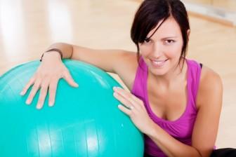 10 tipů jak rychle zhubnout 10 kilo