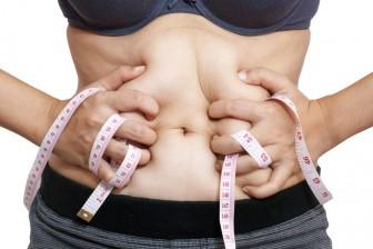 Při zatížení 50% maximální tepové frekvence naše tělo spaluje cca 60% tuku a 40% glykogenu. Při zatížení 75% maximální tepové frekvence naše tělo spaluje cca 35% tuk a 65% glykogenu.