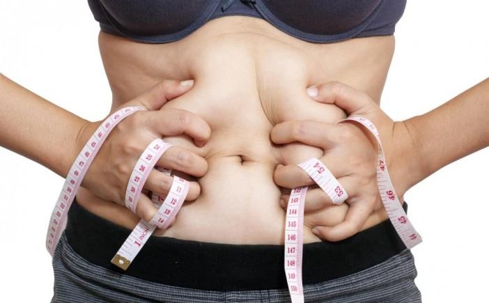 <span>Při zatížení 50% maximální tepové frekvence naše tělo spaluje cca 60% tuku a 40% glykogenu. Při zatížení 75% maximální tepové frekvence naše tělo spaluje cca 35% tuk a 65% glykogenu.</span>