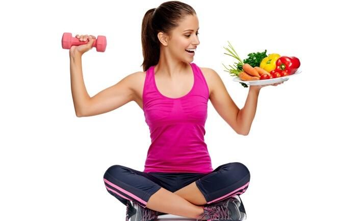 Pokud rozumně upravíte svůj jídelníček, změříte se na vhodné cvičení, jako součást vašeho každodenního života, pak zjistíte, že shodit 15 kilo za dva měsíce je možné.