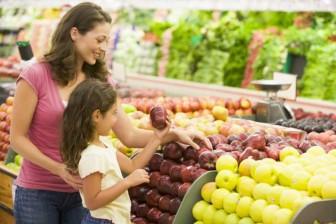 Jak si vybrat správnou dietu abyste zhubnuli – I. díl
