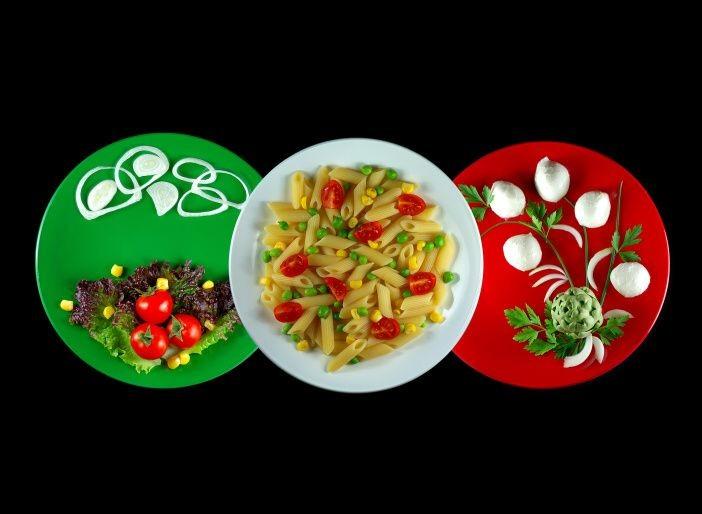 Obecně platí, že při volbě správné diety byste se měli řídit především tím, co vyhovuje vašemu tělu.