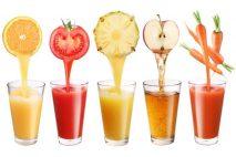 Zdravý a vyvážený jídelníček by měl obsahovat vše nezbytné, co naše tělo potřebuje. Co vše by na takovém jídelníčku nemělo chybět?