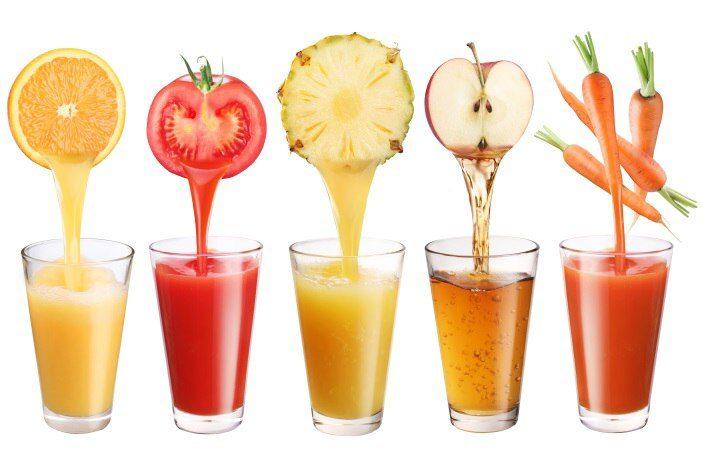 Dieta bez jojo efektu – jak zhubnout zdravě