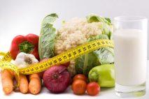 Pro potlačení (snížení) chuti k jídlu, je tedy vhodné volit takové potraviny, které mají spíše nižší glykemický index, a současně které mají vyšší podíl vlákniny