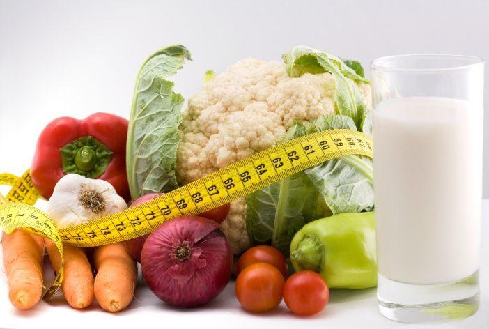 <span>Pro potlačení (snížení) chuti k jídlu, je tedy vhodné volit takové potraviny, které mají spíše nižší glykemický index, a současně které mají vyšší podíl vlákniny</span>
