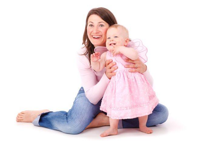 <span>Doba těsně po porodu určitě není vhodný čas na nějaké radikální hubnutí. Vaše tělo potřebuje i několik týdnů na zotavení z prodělaného porodu. </span>