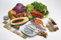 Pro efektivní hubnutí je ideální, pokud jíte několikrát za den menší porce jídla.