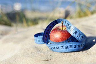 Chcete doopravdy zhubnout a nevíte jak začít? Už jste hubnutí zkoušeli a výsledek se nedostavil? Poradíme vám, jak začít správně hubnout. Tak, abyste tentokrát opravdu zhubnuli.