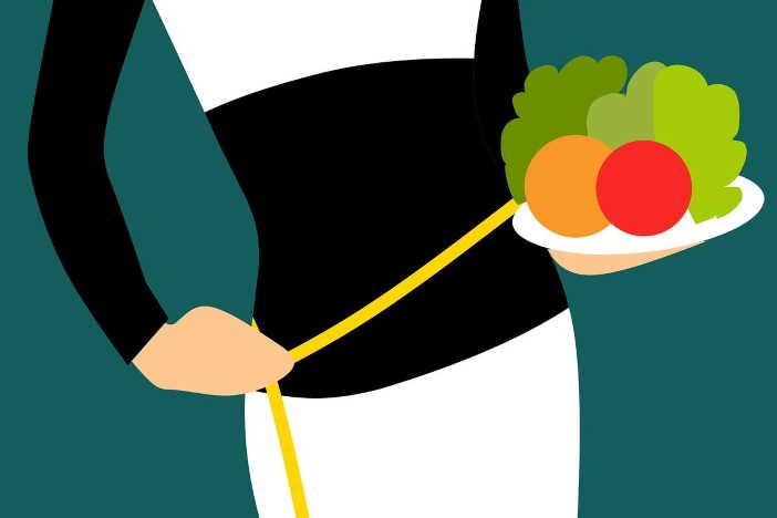 <span>Existuje způsob, jak zhubnout břicho i bez namáhavého cvičení. Nebo bez toho, že byste museli počítat každou kalorii, kterou sníte. Nevěříte tomu? Ono to opravdu funguje. A je to přitom poměrně jednoduché.</span>