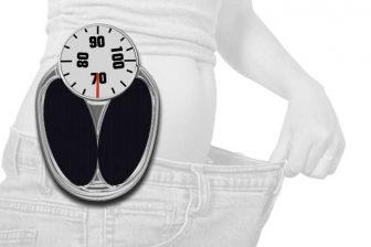 Nadměrné množství tuku na břiše znamená značné zdravotní riziko. Hlavně zvýšené množství vnitřního (viscerálního) tuku je rizikové. Pro zhubnutí tuku na břiše je nutná celková změna životního stylu. Více pohybu a cvičení. Zdravější a rozumnější jídelníček.