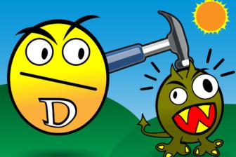Vitamín D má zásadní vliv na vstřebávání fosforu a vápníku (a tím i na správný růst kostí). Do značné míry ale ovlivňuje i imunitní systém. Lidé s vážným průběhem onemocnění COVID měli velmi nízkou hladinu vitamínu D v těle. Vitamín se tvoří v kůži, když jsme na slunci. Nebo ho obsahují některé potraviny.